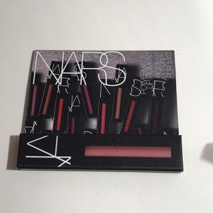 NARS Precision Lip Liner Light Pink Never Opened